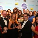 141010-Business Awards-182