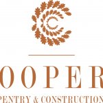 Coopers Carpentry & Construction Ltd brand