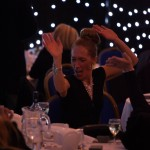 Medway Business Awards