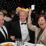 Medway Business Awards 2015 in pictures