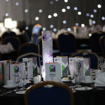 Medway Business Awards 2015 - Event Management