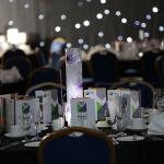 Medway Business Awards 2015 - Event Management