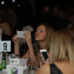 Medway Business Awards 2015 pictures