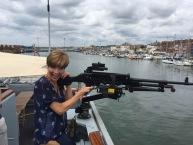 Annie Get Her Gun