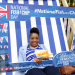Fish & Chip Day 2017-0016