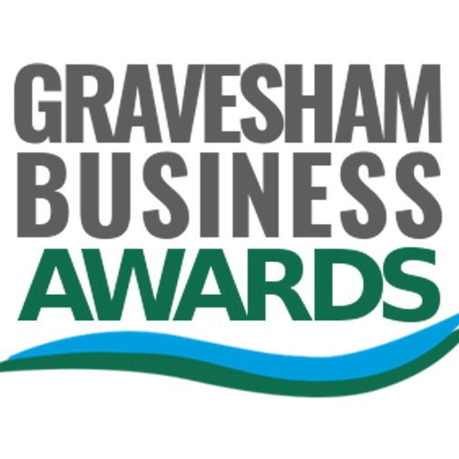 Gravesham Business Awards