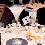 Medway Business Awards 2017-025