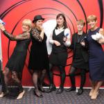 Medway Business Awards 2017-138