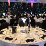 Medway Business Awards 2017-161