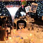 Medway Business Awards 2017-184