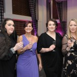 Medway Business Awards 2017-232