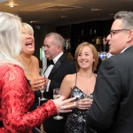 Medway Business Awards 2017-248