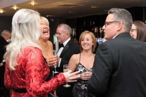 Medway Business Awards 2017-248