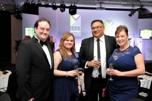 Medway Business Awards 2017-273