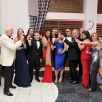Medway Business Awards 2017-280