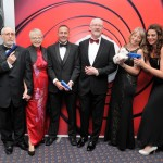 Medway Business Awards 2017-285