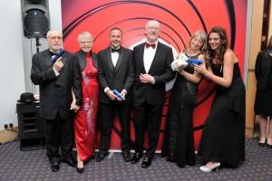 Medway Business Awards 2017-285