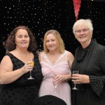 Medway Business Awards 2017-308