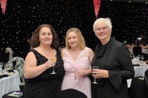 Medway Business Awards 2017-308