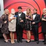 Medway Business Awards 2017-342