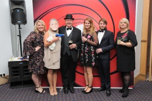 Medway Business Awards 2017-342