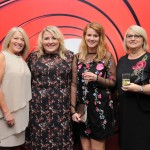 Medway Business Awards 2017-346