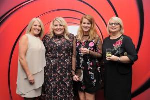 Medway Business Awards 2017-346