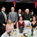 Medway Business Awards 2017-348