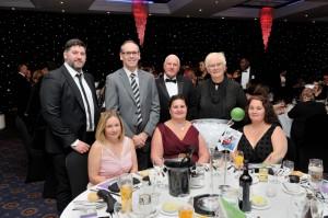 Medway Business Awards 2017-348