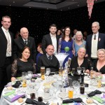 Medway Business Awards 2017-356