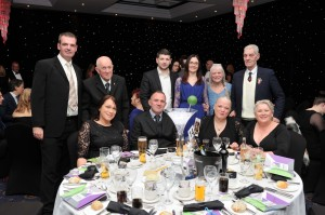 Medway Business Awards 2017-356