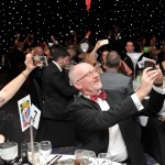 Medway Business Awards 2017-364