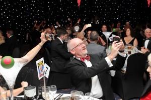 Medway Business Awards 2017-364