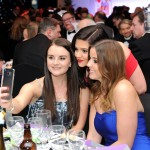 Medway Business Awards 2017-382