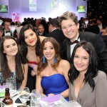Medway Business Awards 2017-386
