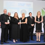 Medway Business Awards 2017-488