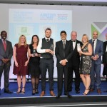 Medway Business Awards 2017-490