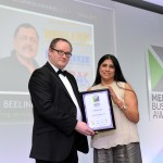 Medway Business Awards 2017-499