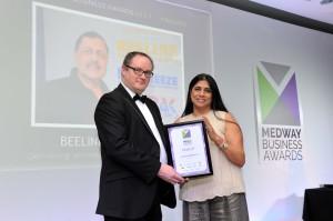 Medway Business Awards 2017-499