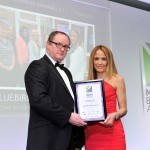 Medway Business Awards 2017-500