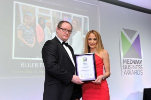 Medway Business Awards 2017-500
