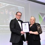 Medway Business Awards 2017-503