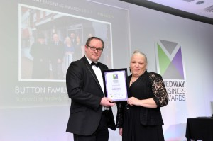 Medway Business Awards 2017-503