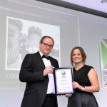Medway Business Awards 2017-505