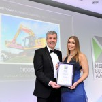 Medway Business Awards 2017-507