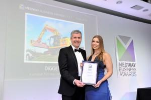 Medway Business Awards 2017-507