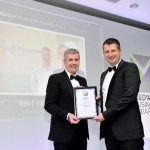 Medway Business Awards 2017-510