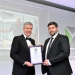 Medway Business Awards 2017-512