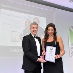 Medway Business Awards 2017-513