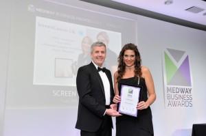Medway Business Awards 2017-513